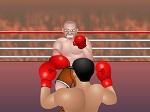 Jouer gratuitement à 2D Boxing