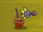 Jouer gratuitement à Fruit Defense 5