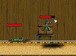Jouer gratuitement à Battle Gear Portal War