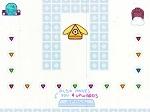 Jouer gratuitement à BubbleBoy