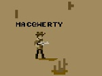 Jeu Jack MacQwerty