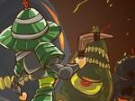 Jouer gratuitement à Empire Defender 4