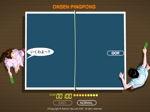 Jouer gratuitement à Onsen Ping Pong