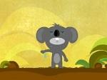 Jeu Koala Kid
