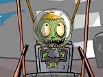 Jouer gratuitement à Zombie Head Venus