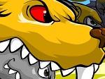 Jouer gratuitement à Monster Squad 3