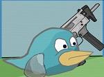 Jeu Injustice Bird