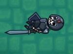 Jouer gratuitement à Specter Knight
