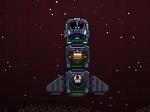 Jouer gratuitement à Galaxy Siege 3