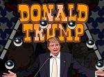 Jouer gratuitement à Donald Trump Pinball