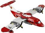 Jouer gratuitement à Avion de Lego