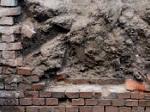 Jouer gratuitement à Excavate