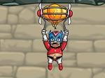 Jouer gratuitement à Balloon Hero