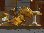Jeu Ultimate Dragon Runner 2