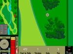 Jouer gratuitement à Disc Golf '03
