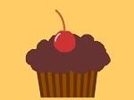 Jouer gratuitement à Cupcake Empire