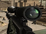Jouer gratuitement à Sniper Team