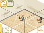 Jouer gratuitement à Super Handball