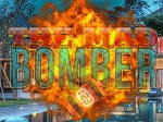 Jouer gratuitement à Mad Bomber