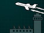 Jouer gratuitement à Airport Tycoon