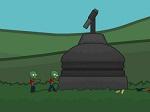 Jouer gratuitement à Anti Zombie Bunker