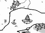 Jouer gratuitement à Cursed Islands