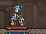 Jouer gratuitement à Go Robots 2