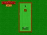 Jouer gratuitement à Christmas Minigolf
