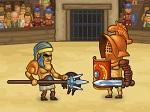Jouer gratuitement à Gods of Arena