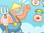 Jouer gratuitement à Farm Smash