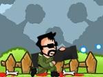 Jouer gratuitement à Bazooka Trooper