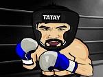 Jouer gratuitement à Boxing Live 2