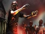 Jouer gratuitement à Zombie Takedown