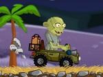 Jouer gratuitement à Zombie Safari