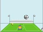 Jouer gratuitement à Air Ball
