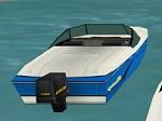Jouer gratuitement à Boat Drive