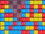 Jeu Cube Crush HD