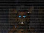 Jeu Five Nights Mega Parking