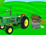Jouer gratuitement à Échapper de la ferme