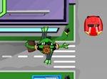 Jouer gratuitement à Froglivery