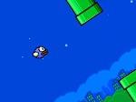 Jouer gratuitement à Flappy Bird 2