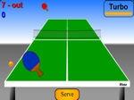Jouer gratuitement à Ping Pong Turbo