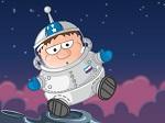 Jeu Space Max