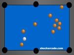 Jouer gratuitement à Shock Pool