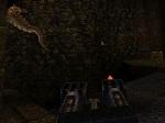 Jouer gratuitement à Quake Flash