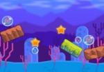 Jouer gratuitement à Sauvetage aquatique