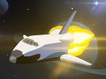 Jouer gratuitement à Trouble in Space