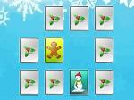 Jouer gratuitement à Christmas Match