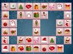 Jouer gratuitement à Christmas Mahjong 2016