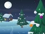Jouer gratuitement à Décoration pour Noël
